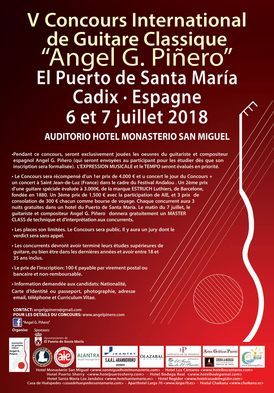 POSTER-BASES-CONCOURS-FR-PEQ-2018