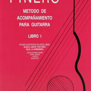 metodo-acompa-1