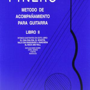 metodo-acompa-2