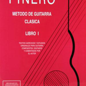 metodo-guitarra-1