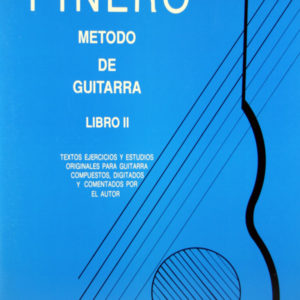 metodo-guitarra-2
