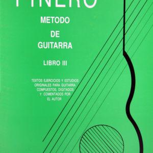 metodo-guitarra-3