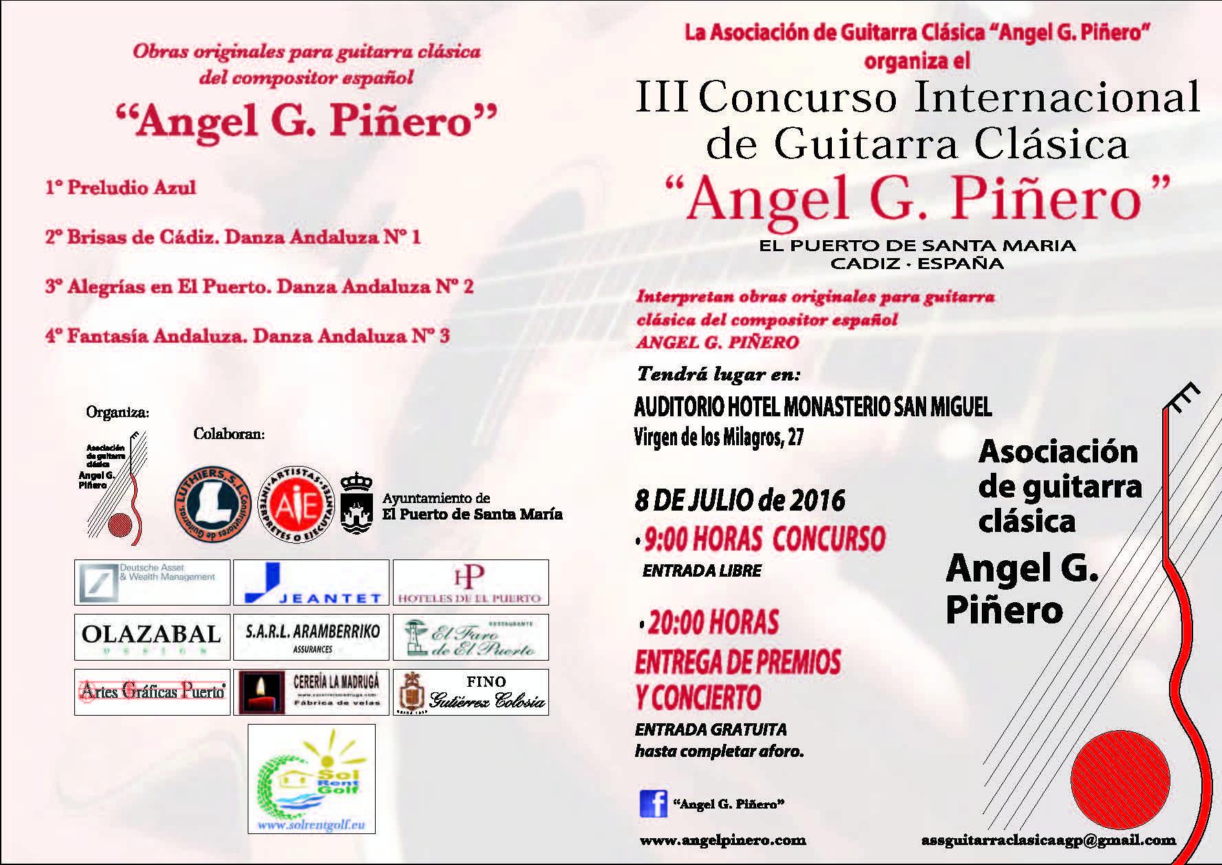 diptico 2016 DEF peq_Página_1