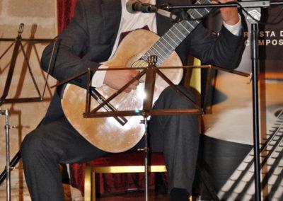 concurso-de-guitarra-clasica-angel-pinero-13
