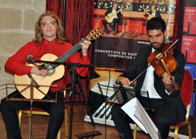 concurso-de-guitarra-clasica-angel-pinero-30