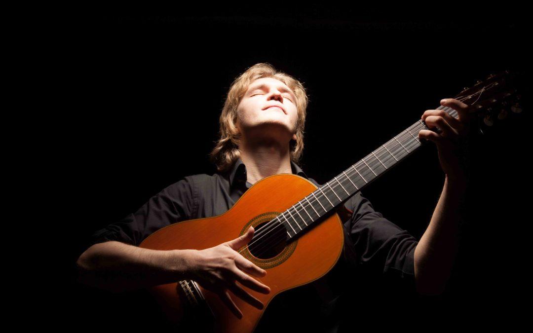 El VII Concurso Internacional de Guitarra Clásica «Ángel G. Piñero» ya tiene ganadores