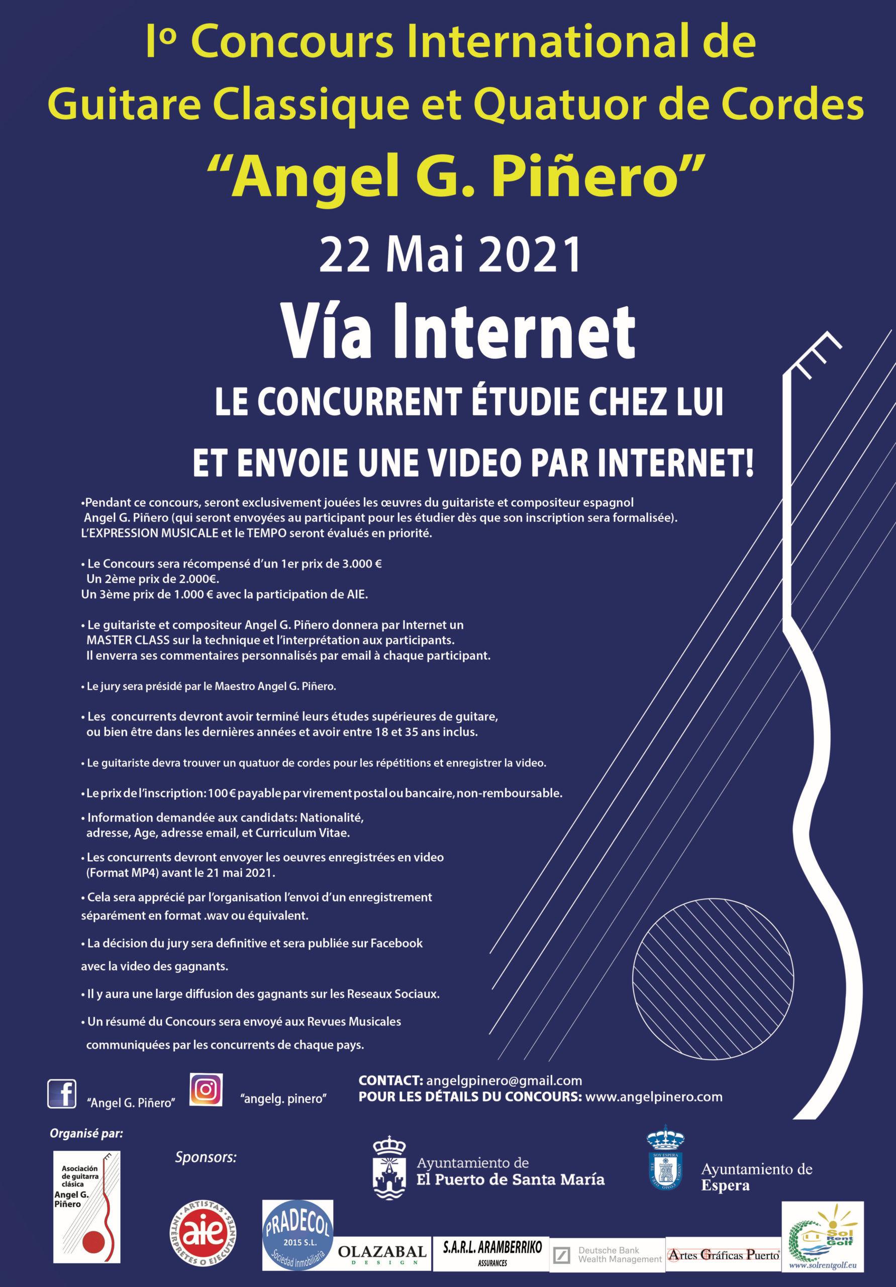 cartel-concurso-internet-2020-fr